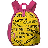 注意テープ 迷子防止リュック バックパック 子供用 子ども用バッグ ランドセル 高品質 レッスンバッグ 旅行 おでかけ 学用品 子供の贈り物