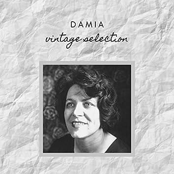 Damia - Vintage Selection