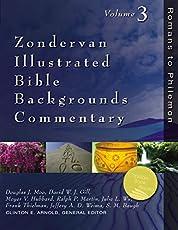 Image of Zondervan Illustrated. Brand catalog list of Zondervan Academic.
