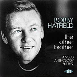 Other Brother: Solo Anthology 1965-1970