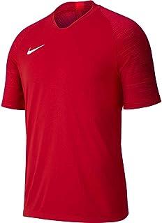 NIKE M Nk Dry Strke JSY SS Camiseta Hombre