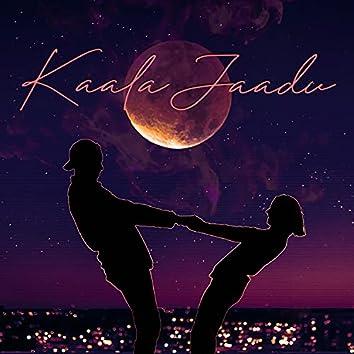 Kaala Jaadu (feat. Rohan Naam)