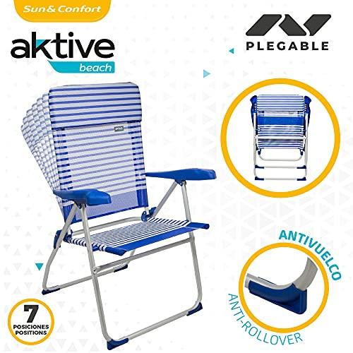 AKTIVE 53981