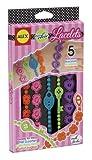 Alex Toys Bracelets Review and Comparison