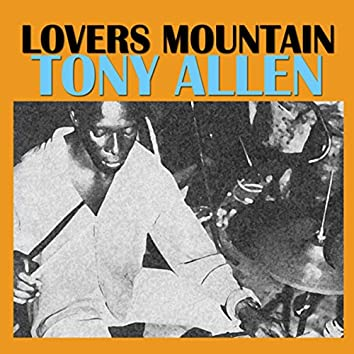 Lovers Mountain