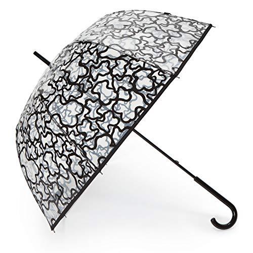 opiniones paraguas tous calidad profesional para casa