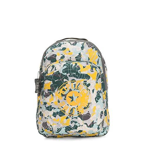 Kipling Backpack Foldable Large Printed Backpack Size: One Size