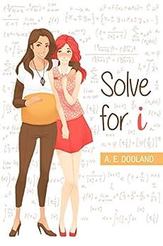 Solve for i by [A E Dooland]