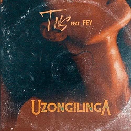 Tns feat. Fey