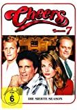 Cheers S7 MB [Import]