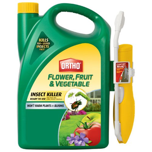 Plant Bug Spray Amazon Com