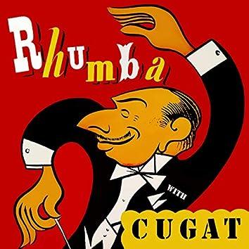 Rhumba with Cugat