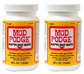 Best is mod podge flammable Reviews