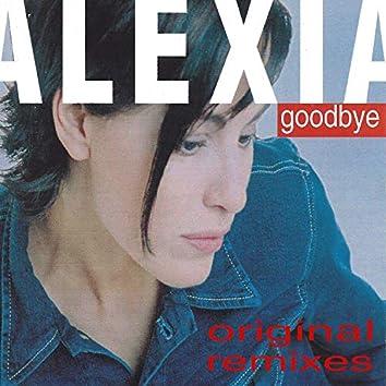 Goodbye (Original Remixes)
