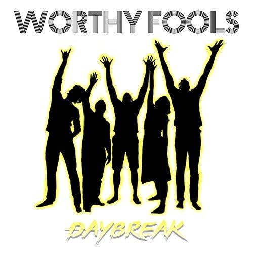 Worthy Fools