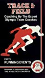 Coaching by the Experts [VHS]