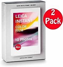 leica m system digital film
