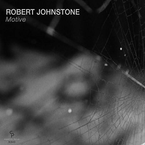 Robert Johnstone