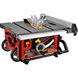 Craftsman 9-21828 Professional 15 amp 10' Professional Jobsite Saw