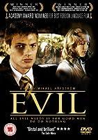 Evil [Import anglais]