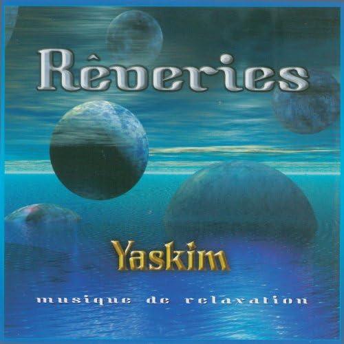 Yaskim