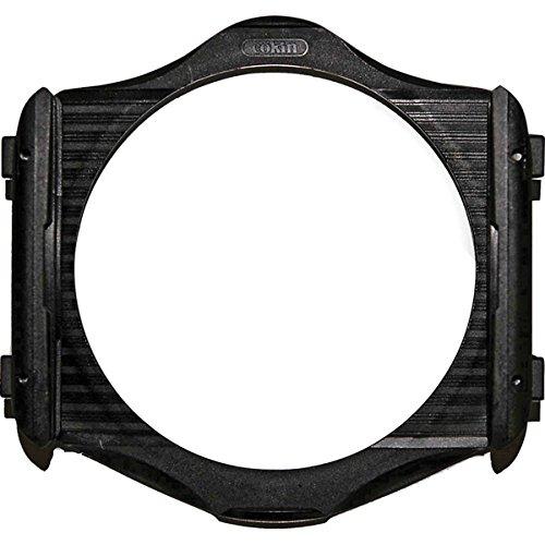 Cokin Filterhalter (geeignet für Creative Filter System P-Serie) schwarz