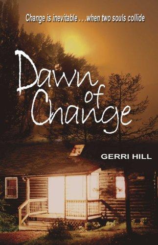 Dawn of Change