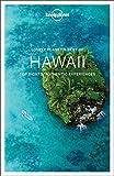 511AvvrvJ3L. SL160  - Reisetipps Kauai – die Insel in Hawaii für Abenteuerlustige