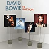 Bowie,David: The Collection (Audio CD)
