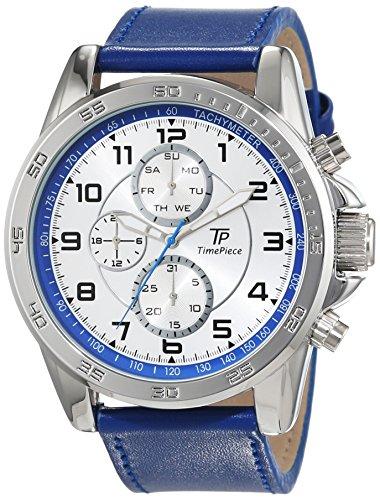 Time Piece TPGA-90945-42L