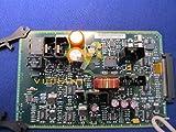 Storagetek 314314403 VSM4 AUHP PWA Assembly
