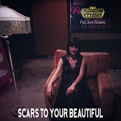 Scott Bradlee's Postmodern Jukebox feat. Sara Niemietz
