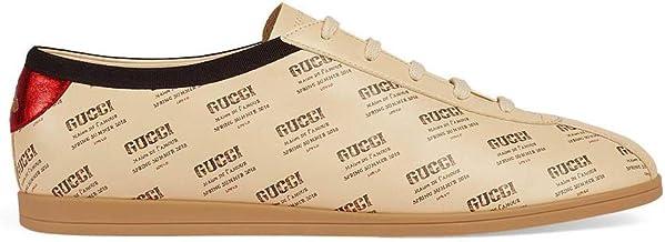 gucci shoes price amazon
