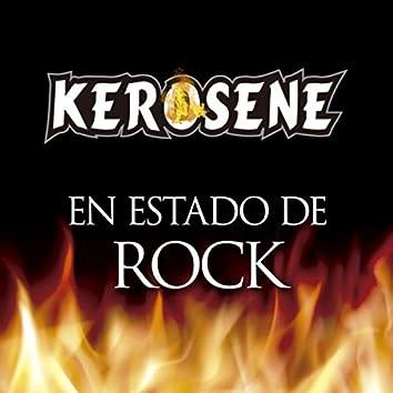 En Estado de Rock