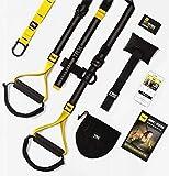 Trx - Home Kit V2