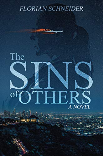 The Sins of Others by [Florian Schneider]