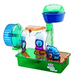 best top rated sam hamster cage 2021 in usa