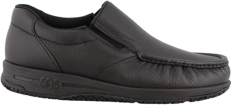 SAS Men's, Navigator Slip on Walking shoes