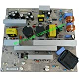 LG Electronics EAY34797001 TV Power Supply Assembly