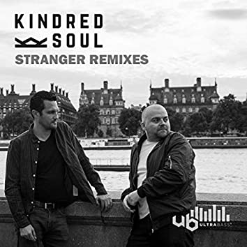 Stranger: The Remixes