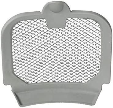 Tefal Filtro Rejilla Aparatos de cocina Actifry Fryer SEB SS991268 FZ700xx GH8060