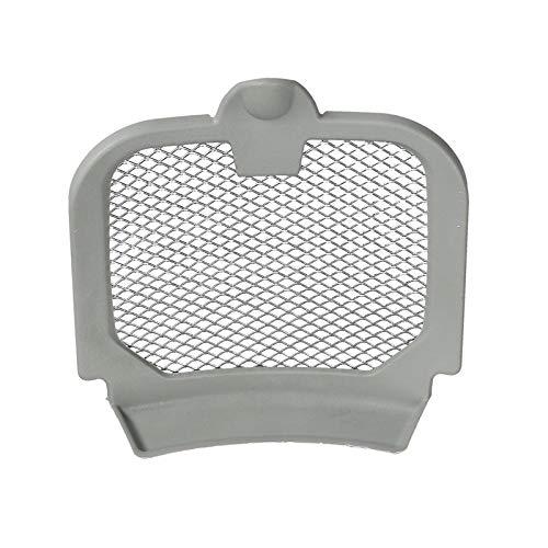Grille de filtration pour la friteuse Actifry SEB Tefal SS991268 FZ700xx GH806060