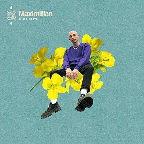 Maximillian