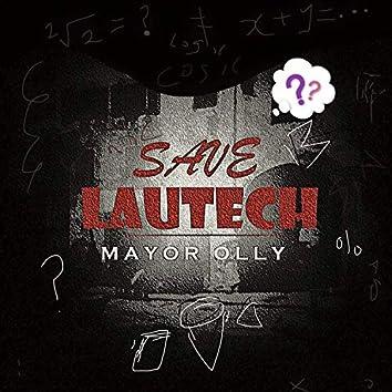 Save Lautech