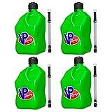 VP Racing Fuels 3562-4-3044-4