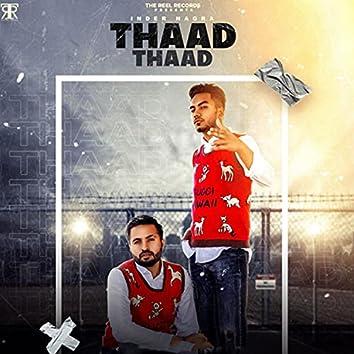 Thaad Thaad