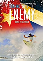 Surfing With the Enemy [DVD] [Import]