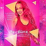 Be Mine (Ples Jones Urban Flow Remix)
