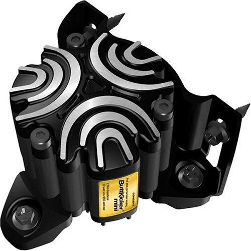 Buttkicker BK-mini-CT Mini Concert Tactile Transducer Shaker