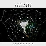 Trabanca (Original Mix)